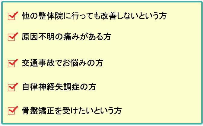 section_onayami