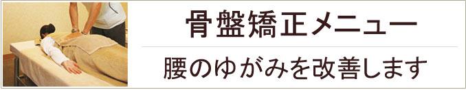 price_kotsuban