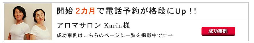 jittseki_karin